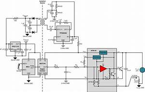 4 20ma Transmitter Wiring Types 2 Wire 3 Wiring Diagram