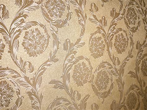 Gloockler Tapeten Katalog by Ithal Duvar Kağıtları Evim Mutfak Sakarya Mutfak