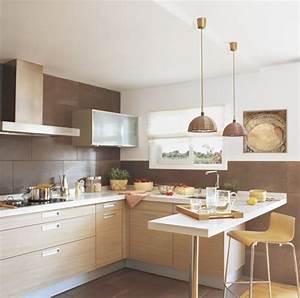 Modelos de Cocinas Fotos