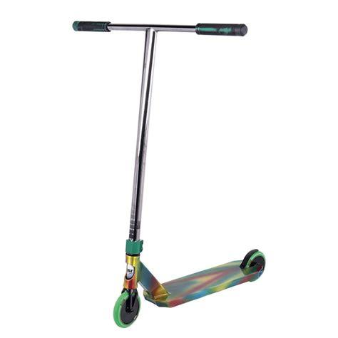 stunt scooter shop blitz x8 stunt scooter todo el patinaje y surfshop de espa 241 a