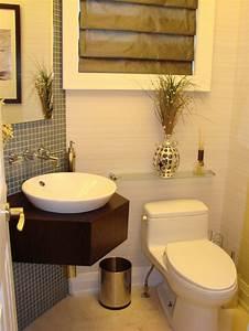 Beautiful Bathrooms Images With Amazing Single Sink Vanity