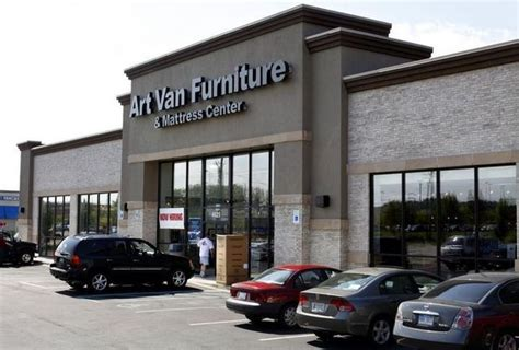 furniture stores in saginaw mi of floors now fully owned by metro detroit based