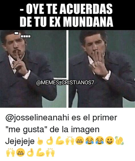 Memes De Ex - funny espanol memes of 2016 on sizzle me gusta