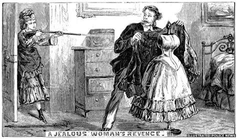 victorian times humour wellington house idiomas