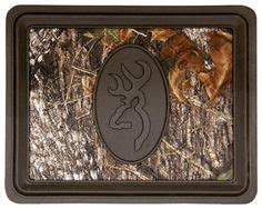 cabelas browning floor mats my future toys ideas on dodge rams lifted