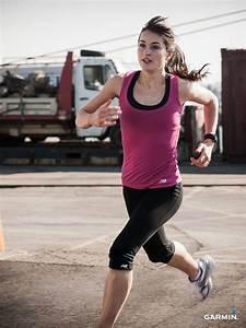 Garmin Fitness Running Watch  Forerunner 210