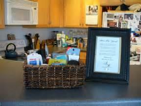 bathroom basket ideas 301 moved permanently