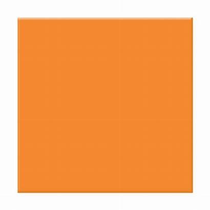 Square Orange Clip Clipart Clker Vector