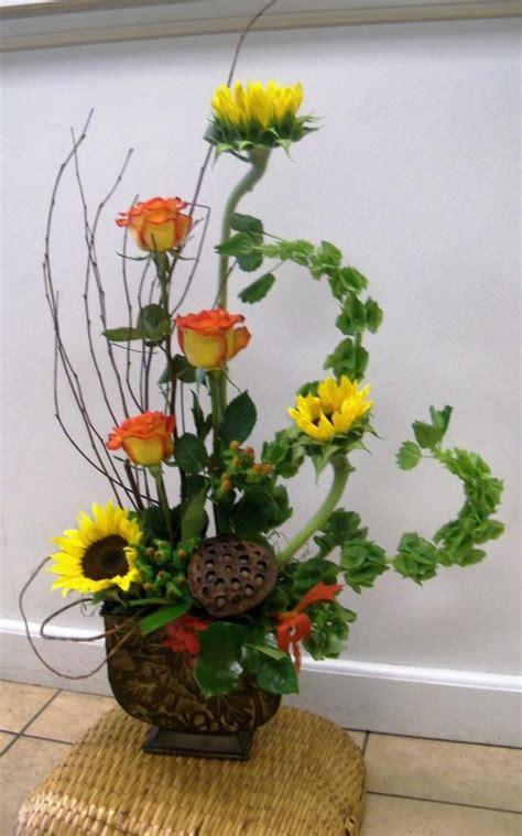 images  sunflower  pinterest
