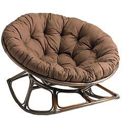 pier one rocking chair cushions papasan chair this and rockers on