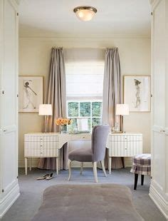 Inspire Me Barbara Barry by 53 Best Beautiful Interiors Barbara Barry Images In 2019