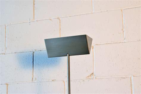 Prisma Illuminazione Spa by Plafoniere Da Esterno Prisma Prisma Illuminazione Esterni