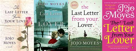 the last letter from your lover a 250 ltima carta de jojo moyes juliana rovere 53939