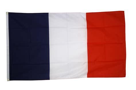 drapeau 90 x 150 cm maison des drapeaux