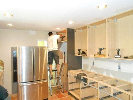 kitchen cabinets repair services kitchen cabinet repair services carpenter dubai 0581873002 6357