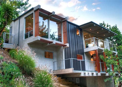comfortable homes comfortable home design warm and modern diy by michael parks modern house designs