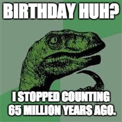 Thinking Dinosaur Meme Generator - dinosaur meme generator 28 images dinosaur meme generator 100 images dinosaurs meme