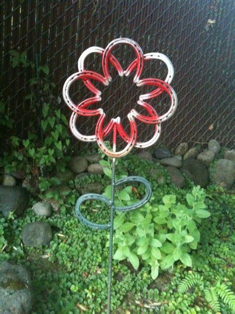 upcycled horseshoes ideas diy horeshoes home decor