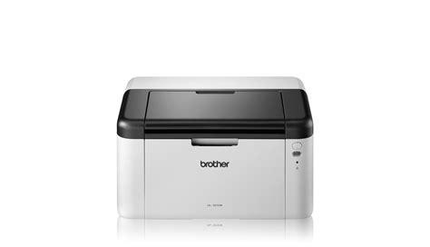Compact Wireless Mono Laser Printer