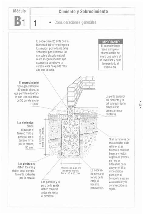 manual practico de instalaciones electricas jaime nisnovich dagoranswers