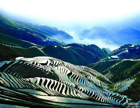 Guilinyangshuochina Travel Cosy China Tour