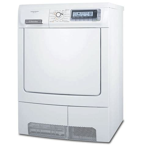 seche linge electrolux 28 images s 232 che linge electrolux edc67550w 3536297 darty s 232