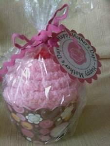 Pflegeheime Stillen and Cupcake on Pinterest