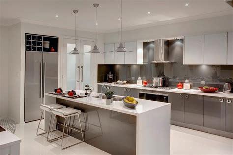 colour ideas for kitchen kitchen colour schemes search ideas for the