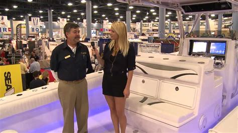 Miami International Boat Show Youtube by 2013 Miami International Boat Show 3 Youtube