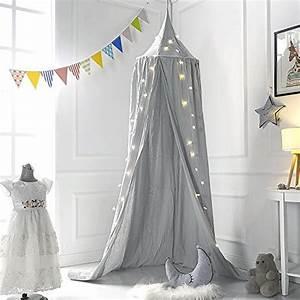 Zelt Bett Kinder : himmelbetten und andere betten von cjoy online kaufen bei m bel garten ~ Sanjose-hotels-ca.com Haus und Dekorationen
