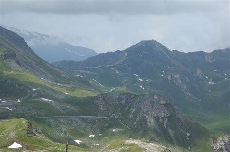 jour 2 autriche italie autriche 370km