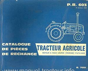Catalogue Pieces De Rechange Renault Pdf : catalogue pi ces rechange renault type 7051 ~ Medecine-chirurgie-esthetiques.com Avis de Voitures