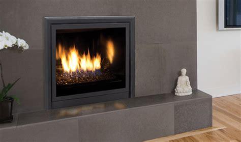 bay area fireplace