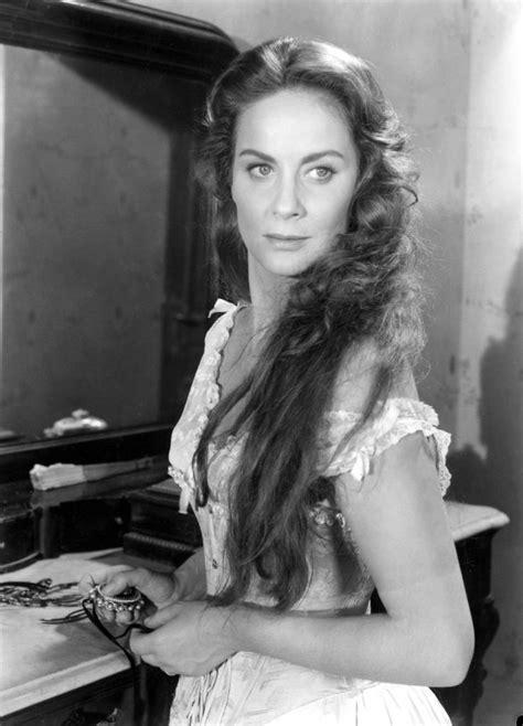 alida valli tumblr italian actress iconic movies