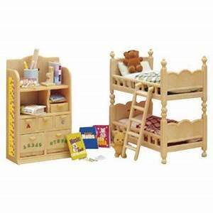 Mobilier Chambre Enfant : 301 moved permanently ~ Teatrodelosmanantiales.com Idées de Décoration