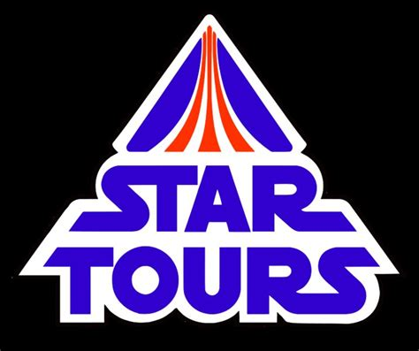 Jedi Insider: Star Wars News, Previews and Reviews