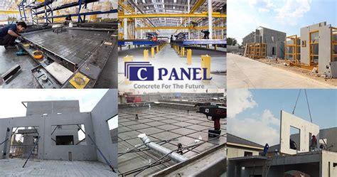 CPANEL วันแรกเทรดสนั่น! ลุยสร้างโรงงานใหม่ ดันกำลังผลิต ...