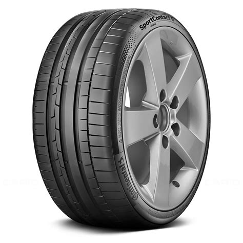 continental sport contact continental 174 contisportcontact 6 tires