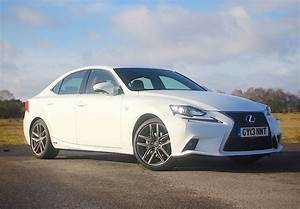 Lexus Is 300h F Sport : the lexus is 300h f sport review ~ Gottalentnigeria.com Avis de Voitures