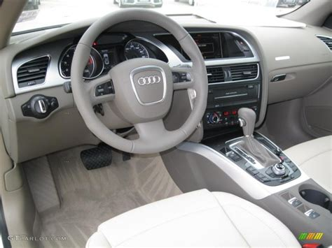 2018 Audi Vin Decoder New Car Release Date And Review