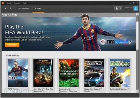 game  sites pc android