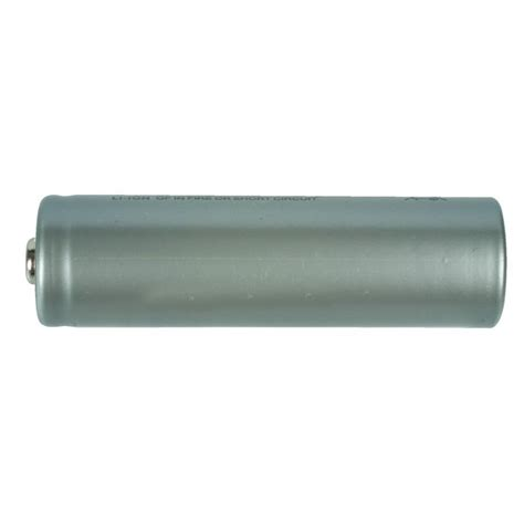 replacement battery for solar lights 250mah rechargeable