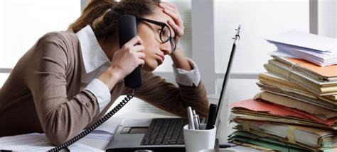 telecom ufficio guasti segnalazione guasti telecom come farla correttamente