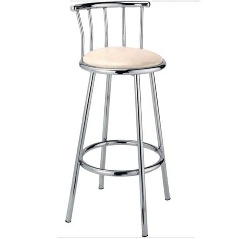 gemini bar stool from argos kitchen stools 10 of the