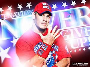 John Cena HD Wallpapers 2012 | Hot Famous Celebrities