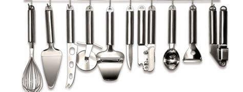 ustensiles de cuisine pas cher en ligne ustensile de cuisine pas cher en ligne valdiz