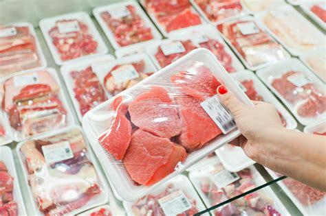 Putenfleisch Und Wurst Richtig Einfrieren Derputenshopde