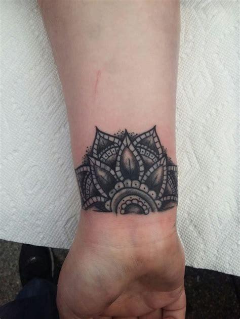 top   girl wrist tattoos ideas  pinterest cross