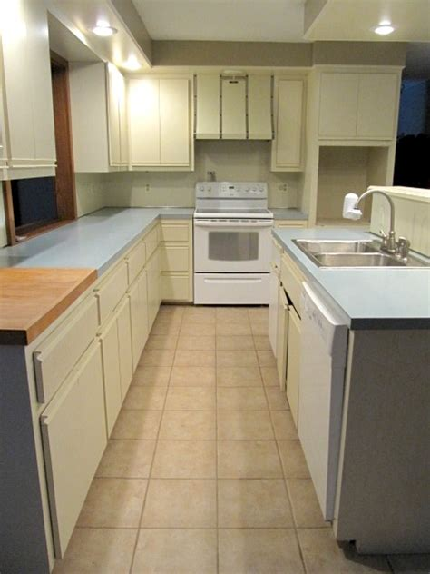 depth of kitchen cabinets sew many ways our kitchen remodel cabinet refacing 8604