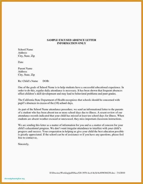 formal letter format  college  students